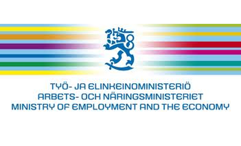 Ministry of Employment and the Economy utilises extensively the views of interest groups