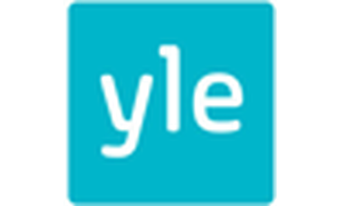 The ideal YLE is versatile and analytical