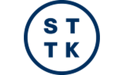 STTK probed their members' opinions on the development of municipal services