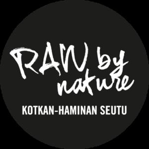 rawbynature_fi